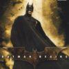 Batman Begins (E-F-G-I-N-S-Sw) (SLES-53387)