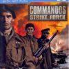 Commandos - Strike Force (E-F-G-I-S) (SLES-52768)