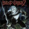 Blood Omen 2 - The Legacy of Kain Series (E) (SLES-50771)