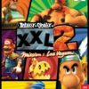Asterix & Obelix XXL 2 (E-F-G) (SLES-53060)