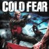 Cold Fear (U-E-F-S) (SLUS-21047)