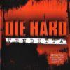 Die Hard - Vendetta (E-F-I-S) (SLES-51347)