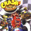 Crash Nitro Kart (E-F-G-I-N-S) (SLES-51511)