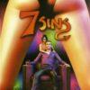 7 Sins (G) (SLES-53364)
