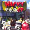 Wacky Zoo GP (E) (SLES-54956)
