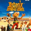 Asterix at the Olympic Games (E-G-I-N-S) (SLES-55034)