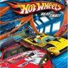 Hot Wheels - Beat That (E-F-G-I) (SLES-54971)