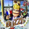 Buzz! Le Plus Malin des Francais (F) (SCES-55386)