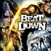 Beat Down - Fists of Vengeance (E-F-G-I-S) (SLES-53505)