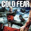 Cold Fear (E-F-G-I-S) (SLES-53158)