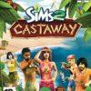 The Sims 2 - Castaway (Da-E-F-Fi-G-I-N-No-Pl-Pt-S-Sw) (SLES-54903)