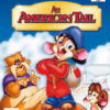 An American Tail (Da-E-F-Fi-G-I-N-No-Pt-S-Sw) (SLES-54626)