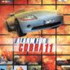 Alarm for Cobra 11 (E-G) (SLES-52063)