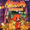 Cocoto Funfair (E-F-I-S) (SLES-53805)