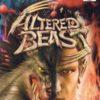 Altered Beast (E-F-G-I-S) (SLES-53024)
