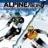 Alpine Ski Racing 2007 (E-G) (SLES-54370)