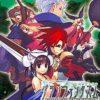 Atelier Iris 3 - Grand Phantasm (E-J) (SLES-54822)