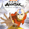Avatar - The Legend of Aang - Le dernier maitre de l