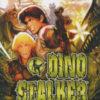 Dino Stalker (F) (SLES-51095)