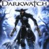Darkwatch (E-F-G-I-S) (SLES-53564)