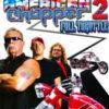 American Chopper 2 - Full Throttle (E) (SLES-53779)