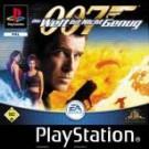 007 – Die Welt ist Nicht Genug (G) (SLES-03136)