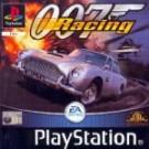 007 Racing (G) (SLES-03357)