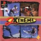 2Xtreme (E) (SCES-00400)