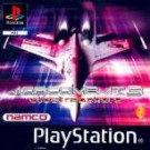 Ace Combat 3 – Electrosphere (E-F-G-I-S) (SCES-02066)
