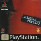 A Sangue Freddo (I) (Disc1of2) (SLES-02152)