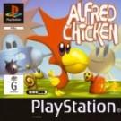 Alfred Chicken (E-F-G-I-S) (SCES-03817)