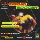 Actua Soccer (E-F) (SLES-00014)
