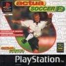 Actua Soccer 2 (E-G) (SLES-01029)