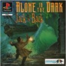 Alone in the Dark – Jack is Back (E-F-G-I-S) (SLES-00037)
