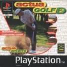 Actua Golf 2 (E) (SLES-00044)