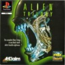 Alien Trilogy (G) (SLES-00246)