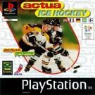 Actua Ice Hockey (E-F-G-I-S-Sw) (SLES-00188)
