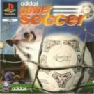 Adidas Power Soccer (E-F-G-I-S) (SLES-00189)