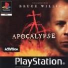 Apocalypse (G) (SLES-00835)