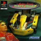 Ayrton Senna – Kart Duel (E) (SLES-00493)