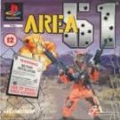 Area 51 (E) (SLES-00578)