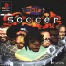 All-Star Soccer (E-F-G-I) (SLES-00747)