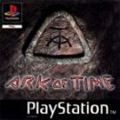Ark of Time (E-F-G-I-S) (SLES-00748)