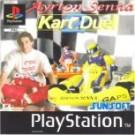 Ayrton Senna – Kart Duel 2 (E) (SLES-01024)