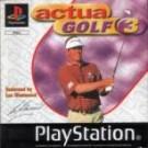 Actua Golf 3 (E) (SLES-01042)