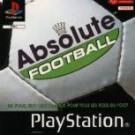Absolute Football (E-F-I-P-S) (SLES-01341)