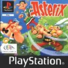Asterix (G-I-S) (SLES-01748)