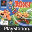 Asterix (E-F-N) (SLES-01416)