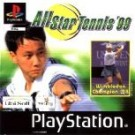 All-Star Tennis '99 (E-F-G-I-S) (SLES-01433)