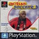 Actua Soccer 3 (E) (SLES-01210)